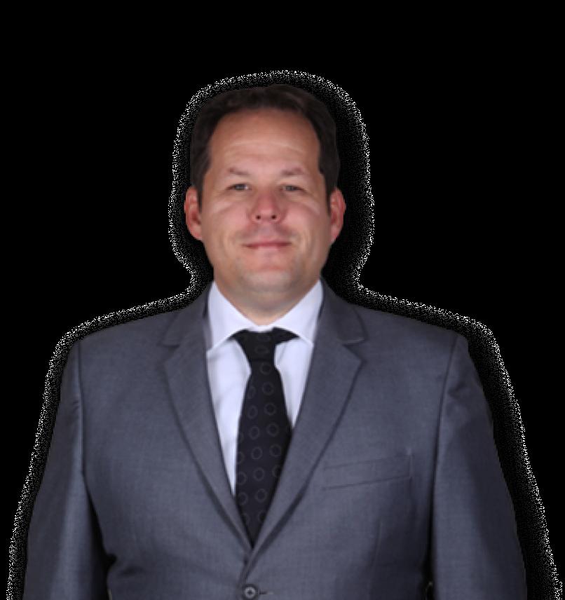 Dr. Gyula Benke