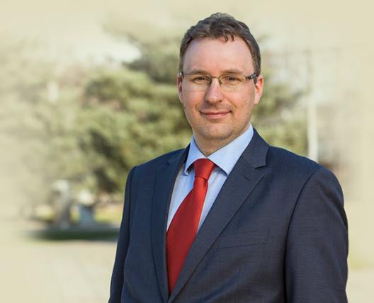 Martin Szikora